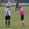 """Calcio 2′ categoria: l'Amor sportiva si affida alla """"bandiera"""" Paolo Basilico"""
