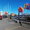 Electrolux: alta adesione alla protesta per il diritto allo sciopero