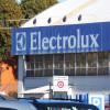 """Electrolux, Cub: """"Asteniamoci dal lavoro per il diritto alla sciopero"""""""