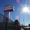 Solaro, elezioni sindacali alla Electrolux