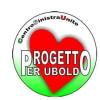 Fotocopiatrice della discordia a Uboldo