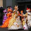 Da Sherwood a Wonderland: ecco il programma del Carnevale
