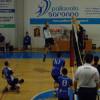 Volley: amichevoli di lusso con Lugano e Cantù