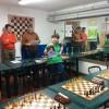 Scacchi: a Ceriano il 23′ torneo locale, con vittoria russa