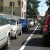 Inquinamento, controlli sulle auto in circolazione