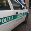 Incidente in via Roma: ferito bimbo di 12 anni