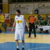 Basket serie C: Gurioli top-scorer, la Robur Saronno affonda Nerviano