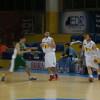 Basket serie C: Cappellari guida il Saronno alla vittoria contro Manerbio