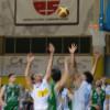 Basket: sfuma la fusione fra Saronno e Nerviano