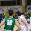 Basket C2: Cistellum espugna Seregno e lascia le zone pericolanti