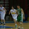 Basket serie C: Saronno corsara a Olginate