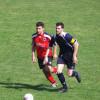 Calcio 2′ categoria: la Robur vince il derby, De Rossi rilancia il Serenissima, risorge Gerenzano