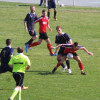 Calcio 2′ categoria: Serenissima e Airoldi avanti tutta, perdono Robur e Gerenzano