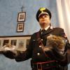 Marijuana in auto ed a casa: giovanissimi operaio nei guai