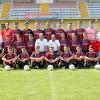 Calcio: storica vittoria in campionato per la juniores della Caronnese