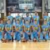 "Basket Dnc: la Robur chiede il ""lasciapassare"" al San Lazzaro"