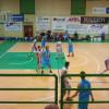 Basket C Gold, playoff: la Imo Robur Saronno incespica nella Corona Platina