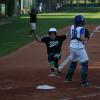 Softball: fra Caronno e Bollate il memorial Isidoro Dusi