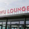 Countdown per l'inaugurazione di Wu lounge