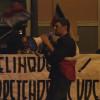 Siria: Silighini solidale con l'assessore Stefano Clerici