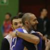 """Volley B2: Buratti lancia il Saronno,""""ora pensiamo a Mondovì"""""""