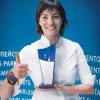 Lara Comi strappa un sì a Bruxelles per le imprese italiane