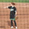 """Softball Isl: """"Partite anche infrasettimanali"""", da Caronno la proposta"""