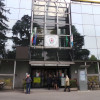 Solaro batte Saronno: wi-fi gratis non solo in biblioteca ma anche in sala consigliare
