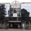 Centrale unica di committenza: entrano Origgio, Uboldo, Saronno servizi e Sessa