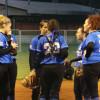 Softball A2: aria di derby per il Saronno