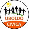 """Aula polifunzionale: interrogazione della lista """"Uboldo civica"""""""
