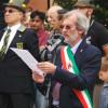 Due giugno: il discorso del sindaco Luciano Porro