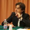 Uboldo, bilancio e sindaco-giornalista in consiglio comunale