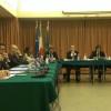 """Uboldo, opposizioni tornano alla carica: """"Annullare le nomine del sindaco"""""""