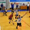 Volley B1: Saronno debutta contro Bergamo e fa entrare tutti gratis