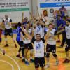 Volley: Saronno farà la B Unica, e c'è anche un nuovo presidente