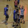 """Il Volley Saronno ringrazia il """"pres"""" Porro"""