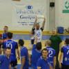 Volley B1: Saronno così così basta per stendere Segrate