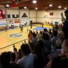 Volley femminile: Monza e Cislago hanno unito le forze