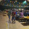 I pescatori offrono a Solaro la tradizionale Festa del pesce
