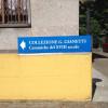 Museo Gianetti alla scoperta di un Don Chiosciotte interattivo ed emozionale