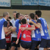 Volley: giovedì il primo allenamento della nuova stagione in B1