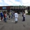 All'Insubrias Biopark si studiano rimedi contro la celiachia