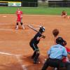 Softball Isl: debutto a Nuoro per la Rheavendors Caronno. Il campionato intanto perde pezzi