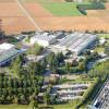 Origgio: Sanofi ripensa al sito industriale con studenti di tutto il mondo