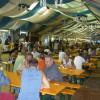La Festa della porchetta, maxi griglia a Caronno Pertusella