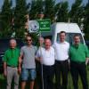 Lega Nord: Fagioli guida la delegazione saronnese al congresso di Padova