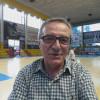 Basket C Gold, playoff Saronno-Piadena: parlano i protagonisti