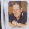 Addio a Guido Porro, storico vigile urbano saronnese