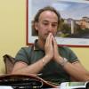 Gerenzano, l'amministrazione risponde sul tema del biogas